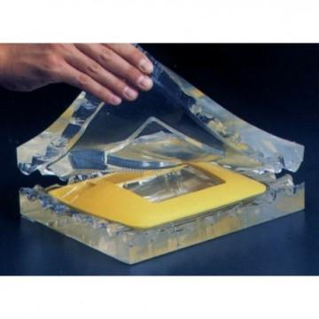 Ricambio Sensorcable für Brushless 15cm (6 fili)