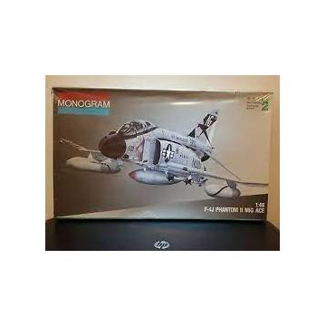 PRO Metal Fluid Ottone 1kg