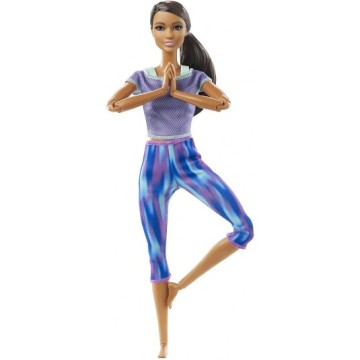 The Dark Knight Rises [Dark Knight Figure Set] (set of 2)