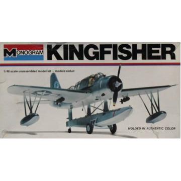 CAR Renault R30 Digital 1:43