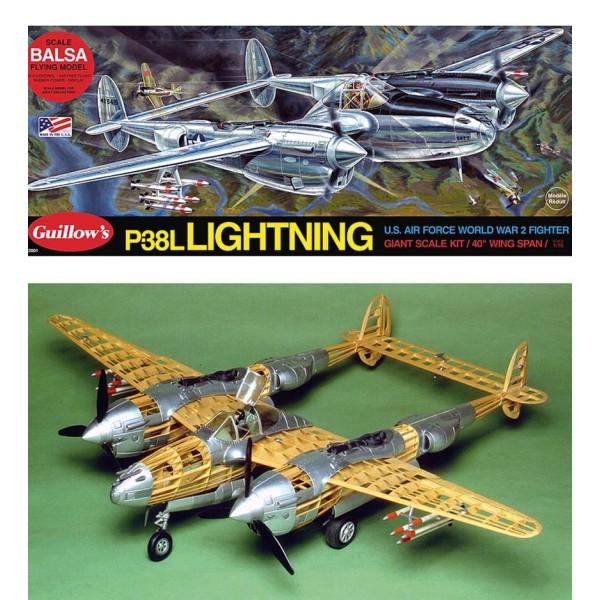 Autoblinda AB 40 Ferroviaria 1/35