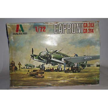 DC Comics SUPERMAN by Jae Lee Designer S.1 Action Figure 17 cm