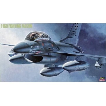 Kamov Ka-50 Hokum