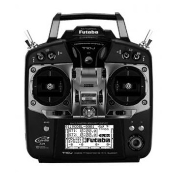 DC Comics BATMAN by Jae Lee Designer S.1 Action Figure 17 cm