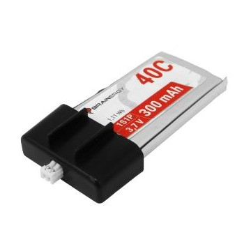Type 69-II Chinese Medium Tank 1/35