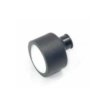 M4A3 Sherman & T34 Calliope 1/35