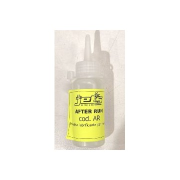 Attack-Copter AC-74 2ch