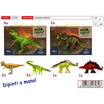 Gundam 00 HG GN-001/HS-A01D GUNDAM AVALANCHE EXIA' MODEL KIT  1/144