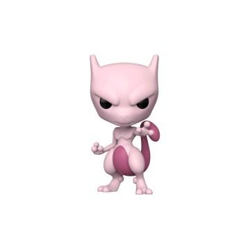 HOB M4A3 Sherman