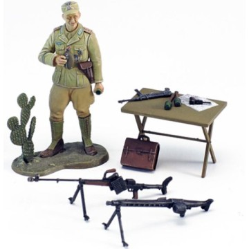 SIL I-Wings RC