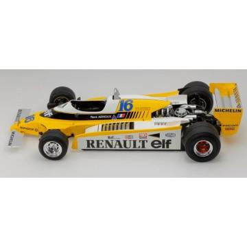 HOB JS-2 Heavy Tank