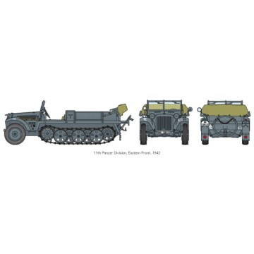 BAN BANDAI MODEL KIT RG Z GOK CHAR CUSTOM 1/144 MODEL KIT