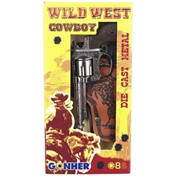DRA British 25-Pdr.Field Gun Mk.II