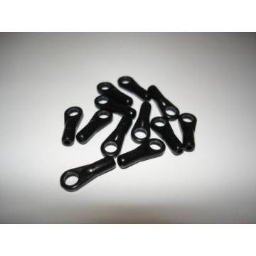 F-4C/D Phantom