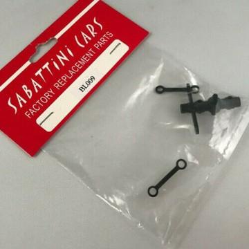 Staghound BRITISH STAGHOUND Mk.III 1/35