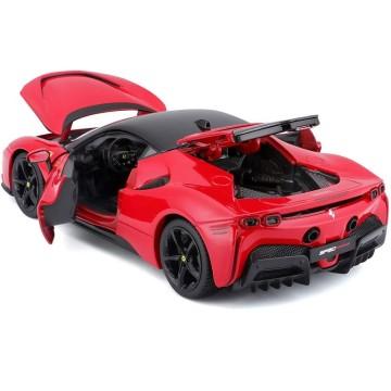 Sd.Kfz.162 Jagpanzer IV 1/35