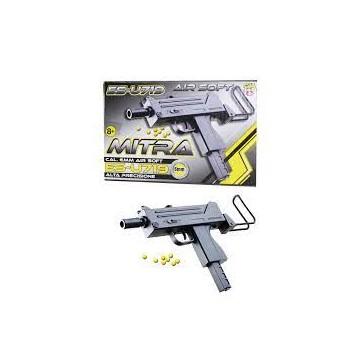 M4A2 76mm. Wet Sherman 1/35