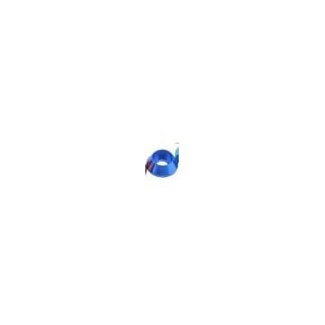 M113 ACAV (Vietnam War) 1/35