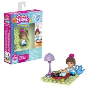 PRO Headlights A+B Rossa 1,6Kg