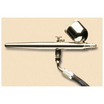 White Dwarf Weekly 1 (Solo in inglese)