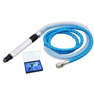 Lichene Verde 100GR