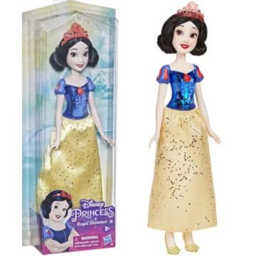 ACA USAAF Boeing B-29A Enola Gay Bockscar Limited Edition 1:72