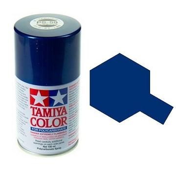 MDL Modular Town Builder