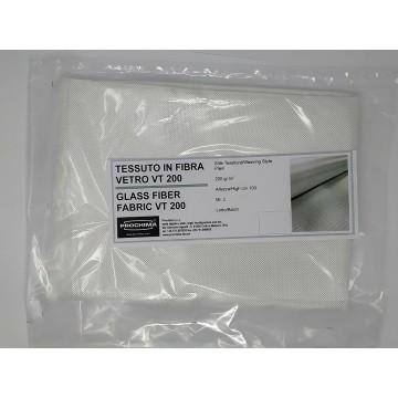 CAR Evolution Citroën DS3 WRC 1:32