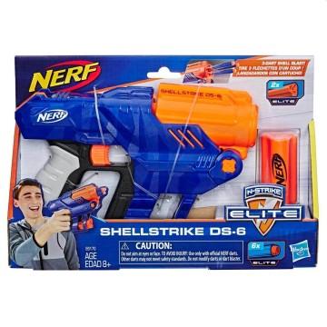 Autoblinda AB 40 1/35