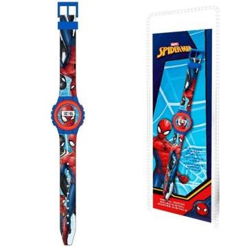 ITA LMV Lince United Nations