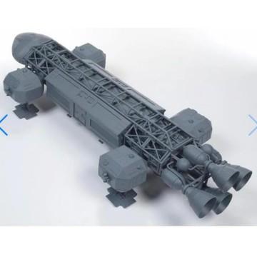 Kanonenjagdpanzer (KaJaPa) 1/35
