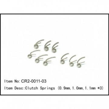 German regular infantry, 1939-1943