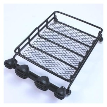 British Mortar with Crew 1939-1945 1:72