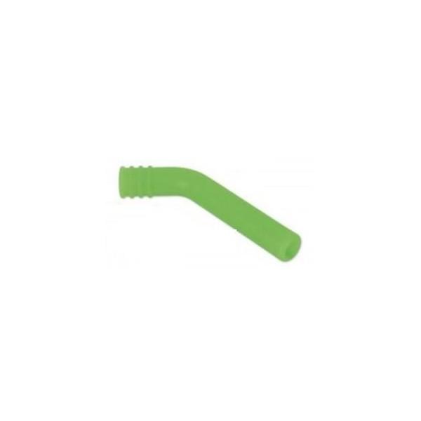 Disco abrasivo all'ossido di alluminio