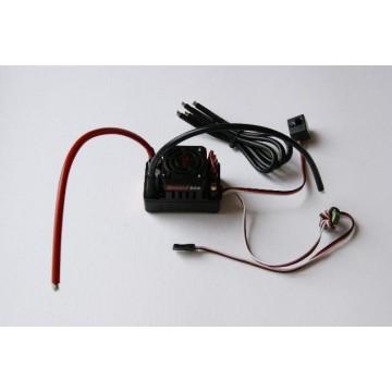 Foglio in alluminio spessore 0,81 mm (1 pz)