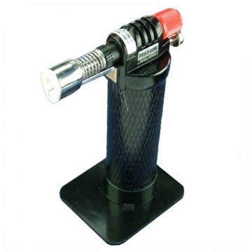 Model Craft  Masking Tape 18mm