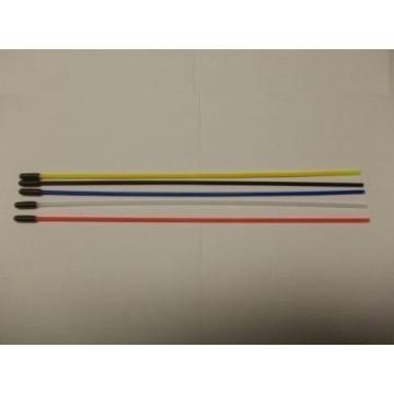 Puravest Primer per metalli 25ml