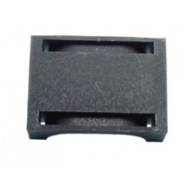 Model Craft - Masking Tape 3 mm