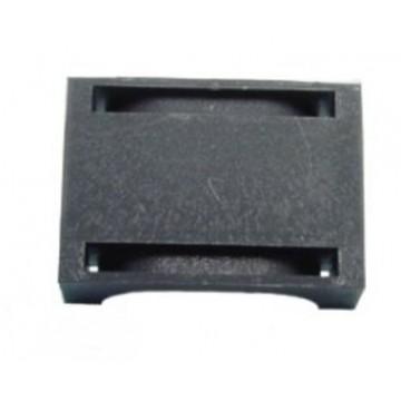 Model Craft - Masking Tape 3 mm