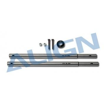 Gundam Marker GM-10 PENNELLO NERO