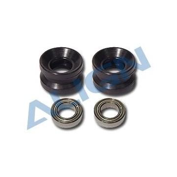 8x6 Elica Slow Fly APC