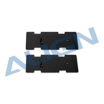 German 81 mm Mortar with Crew 1/72