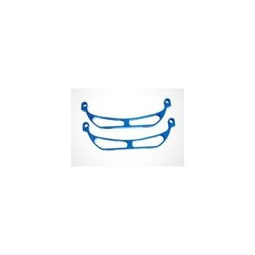GERMAN PARATROOPS 1939/42 1/72