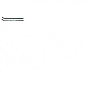 Drago colorato piccolo s/4 cm.10