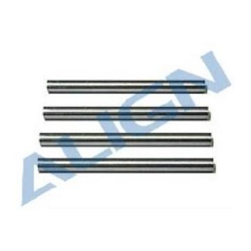 Rotore di coda tri pala per WALKERA 180-ARROW PLUS