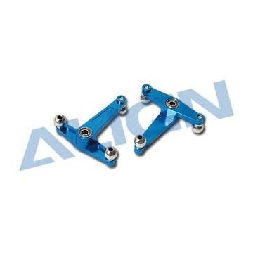 Riempimenti per gomme m-chassis D60