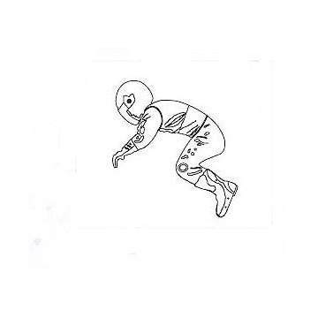 JET After Run