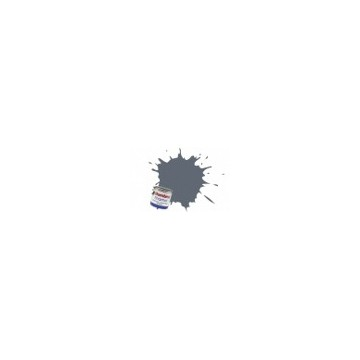 SOVIET MOTORIZED INFANTRY  1/72