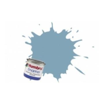 Corona nylon blue