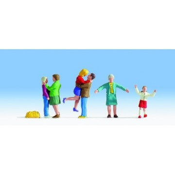 NTC3 54 Tooth Spur Gear